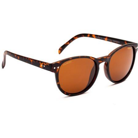 Sluneční brýle - Bliz Hannah - 1