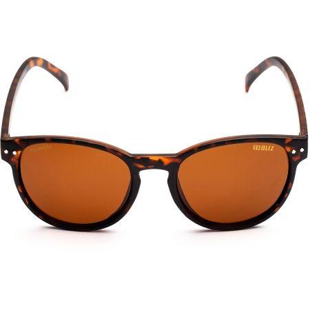 Sluneční brýle - Bliz Hannah - 2