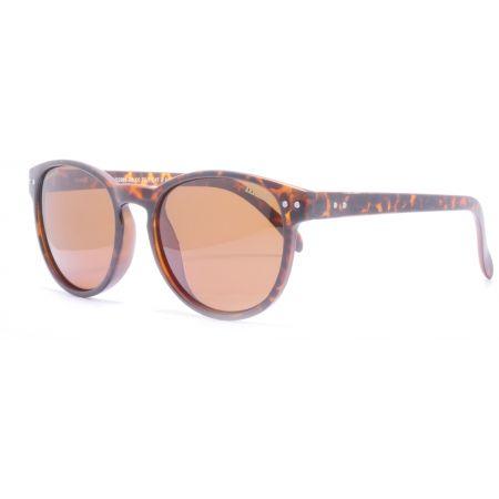 Sluneční brýle - Bliz Hannah - 3