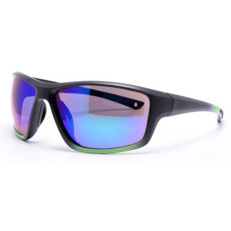 Sluneční brýle - GRANITE 6 21829-17 - 3