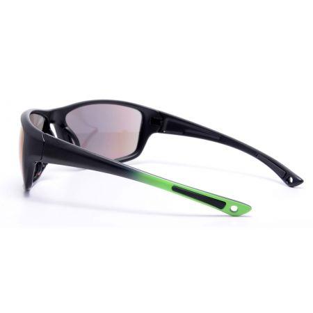 Sluneční brýle - GRANITE 6 21829-17 - 4