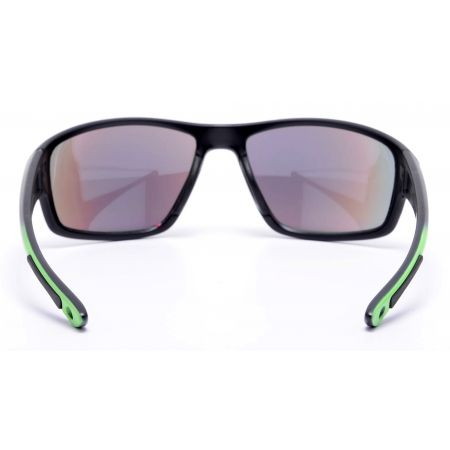 Sluneční brýle - GRANITE 6 21829-17 - 5