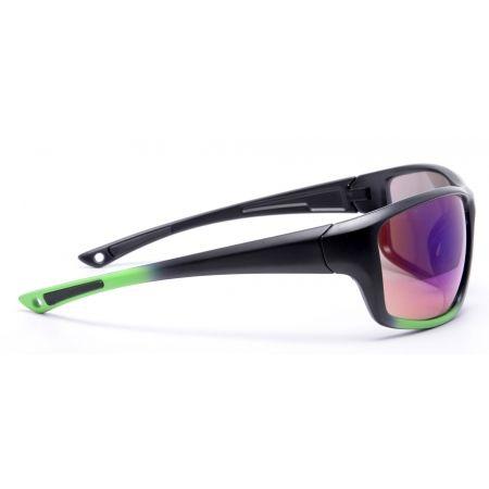 Sluneční brýle - GRANITE 6 21829-17 - 6