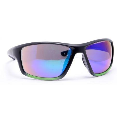 GRANITE 6 21829-17 - Slnečné okuliare