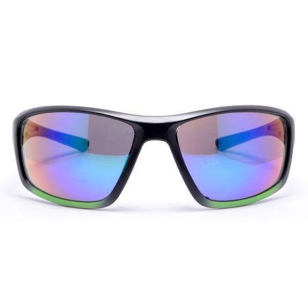 Sluneční brýle - GRANITE 6 21829-17 - 2
