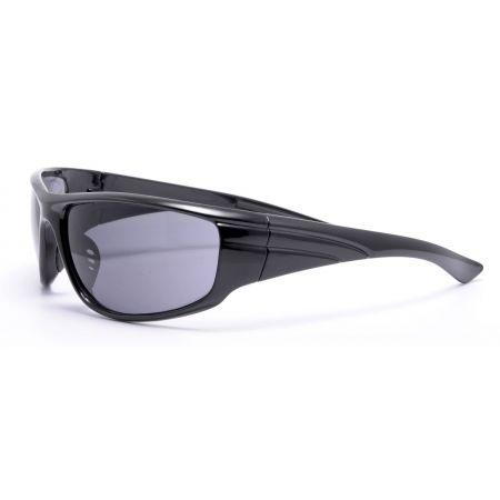 Okulary przeciwsłoneczne - GRANITE 4 21828-10 - 2