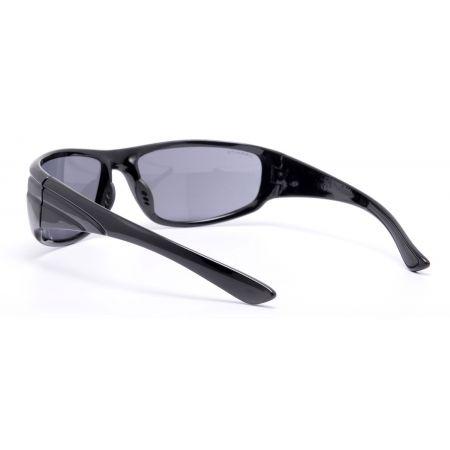 Okulary przeciwsłoneczne - GRANITE 4 21828-10 - 3