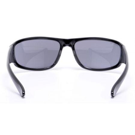 Okulary przeciwsłoneczne - GRANITE 4 21828-10 - 4