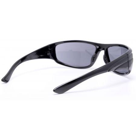 Okulary przeciwsłoneczne - GRANITE 4 21828-10 - 5