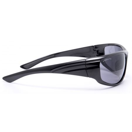 Okulary przeciwsłoneczne - GRANITE 4 21828-10 - 6