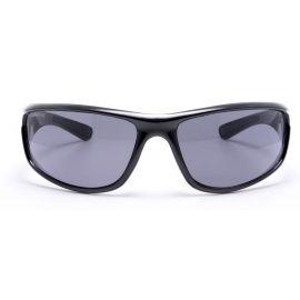 GRANITE 4 21828-10 - Okulary przeciwsłoneczne