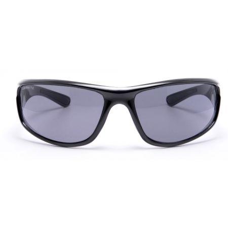 Okulary przeciwsłoneczne - GRANITE 4 21828-10 - 1