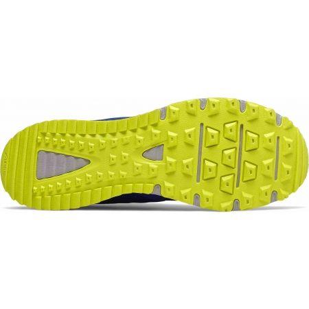 Pánska bežecká obuv - New Balance MTNTRLC3 - 4
