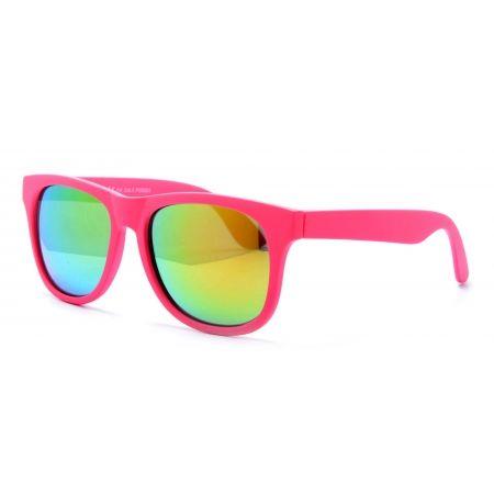GRANITE MINIBRILLA 41908-44 - Dětské sluneční brýle