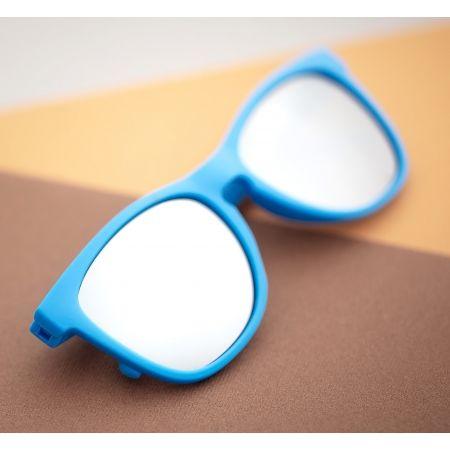 Ochelari de soare copii - GRANITE MINIBRILLA - 3