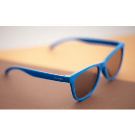 Ochelari de soare copii - GRANITE MINIBRILLA - 4