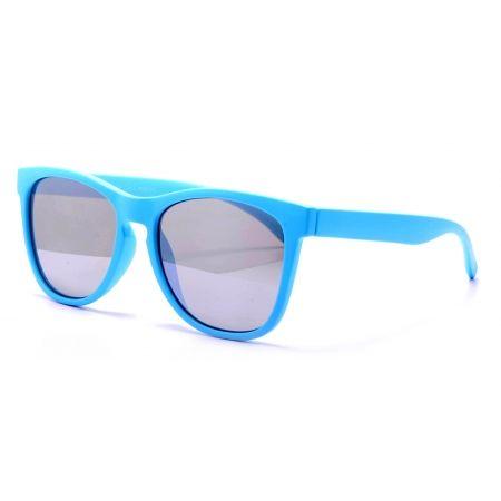 Ochelari de soare copii - GRANITE MINIBRILLA - 1