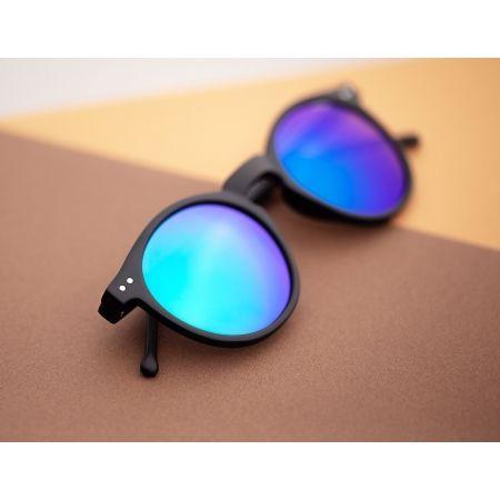 Dětské sluneční brýle - GRANITE MINIBRILLA - 2