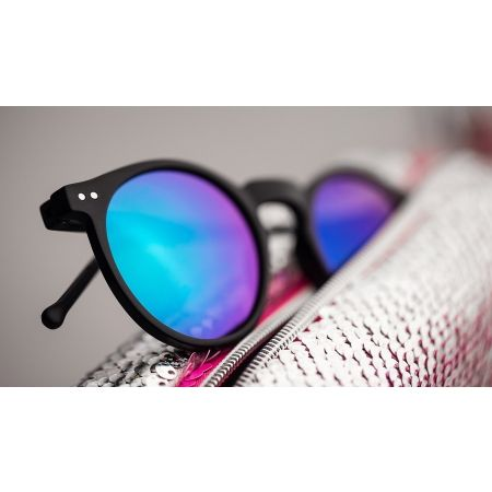 Dětské sluneční brýle - GRANITE MINIBRILLA - 4