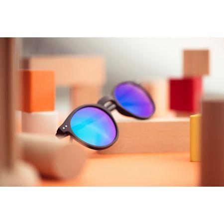 Dětské sluneční brýle - GRANITE MINIBRILLA - 3