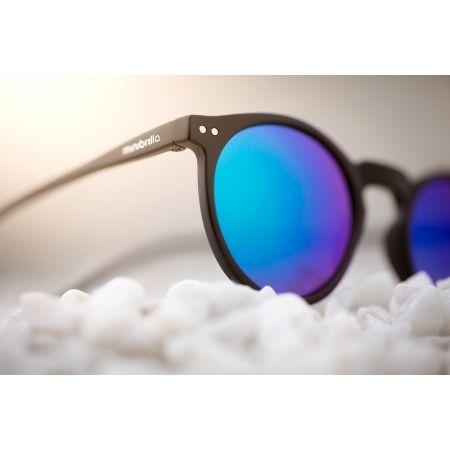 Dětské sluneční brýle - GRANITE MINIBRILLA - 5