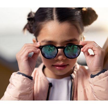 Dětské sluneční brýle - GRANITE MINIBRILLA - 6