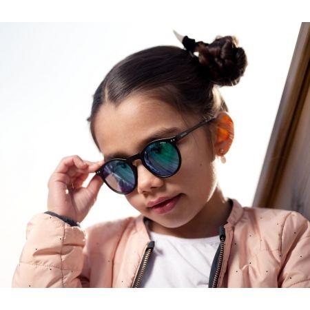 Dětské sluneční brýle - GRANITE MINIBRILLA - 7