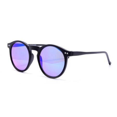 GRANITE MINIBRILLA - Detské slnečné okuliare