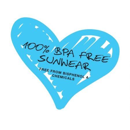 Dětské sluneční brýle - GRANITE MINIBRILLA 41924-23 - 5