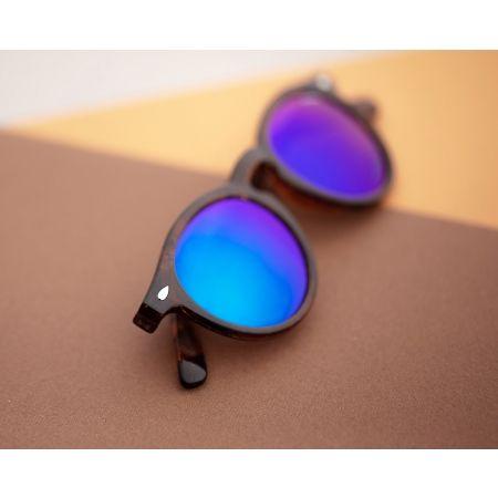 Dětské sluneční brýle - GRANITE MINIBRILLA 41924-23 - 3