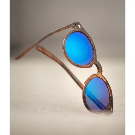 Dětské sluneční brýle - GRANITE MINIBRILLA 41924-23 - 2