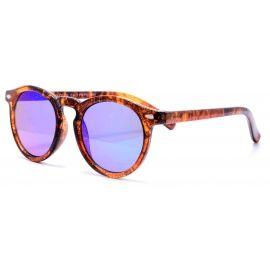 GRANITE MINIBRILLA 41924-23 - Dětské sluneční brýle