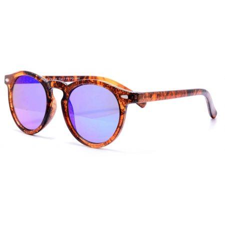 Dětské sluneční brýle - GRANITE MINIBRILLA 41924-23 - 1