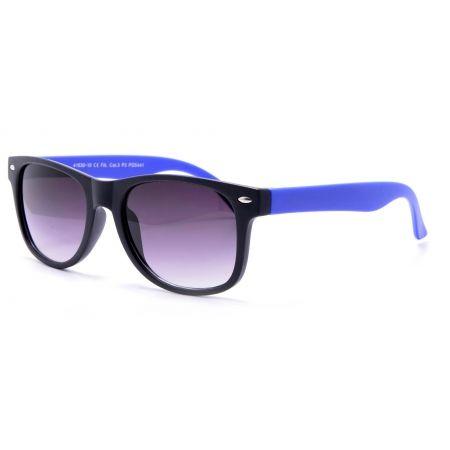 GRANITE MINIBRILLA 41930-10 - Dětské sluneční brýle