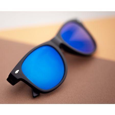 Ochelari de soare copii - GRANITE MINIBRILLA 41930-13 - 4