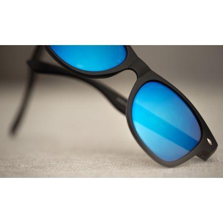 Ochelari de soare copii - GRANITE MINIBRILLA 41930-13 - 3