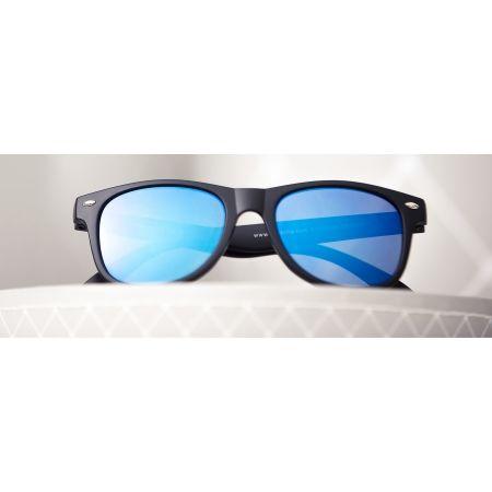 Ochelari de soare copii - GRANITE MINIBRILLA 41930-13 - 2
