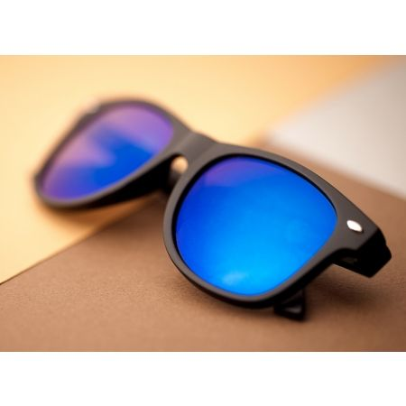 Ochelari de soare copii - GRANITE MINIBRILLA 41930-13 - 5