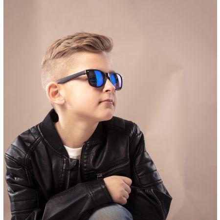Ochelari de soare copii - GRANITE MINIBRILLA 41930-13 - 7