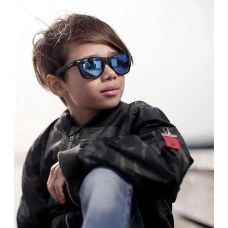 Ochelari de soare copii - GRANITE MINIBRILLA 41930-13 - 6