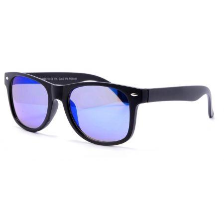 Ochelari de soare copii - GRANITE MINIBRILLA 41930-13 - 1
