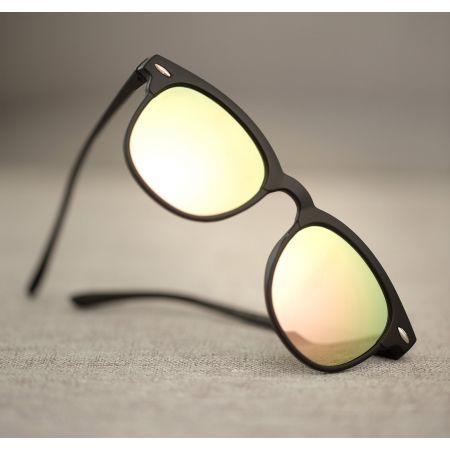 Ochelari de soare copii - GRANITE MINIBRILLA 41934-10 - 4
