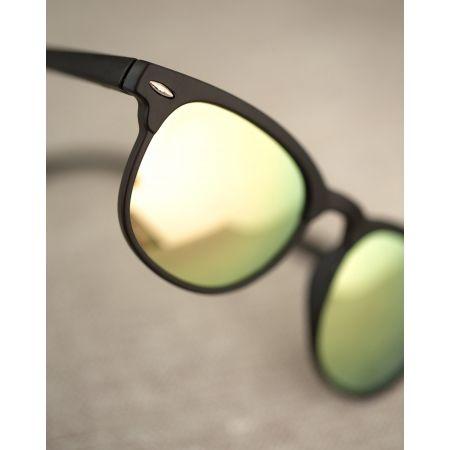 Ochelari de soare copii - GRANITE MINIBRILLA 41934-10 - 5
