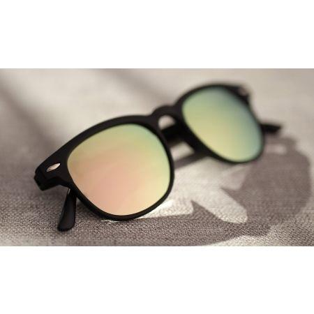 Ochelari de soare copii - GRANITE MINIBRILLA 41934-10 - 6