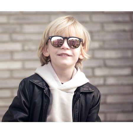 Ochelari de soare copii - GRANITE MINIBRILLA 41934-10 - 7