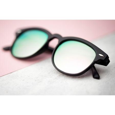 Ochelari de soare copii - GRANITE MINIBRILLA 41934-10 - 3