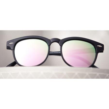 Ochelari de soare copii - GRANITE MINIBRILLA 41934-10 - 2