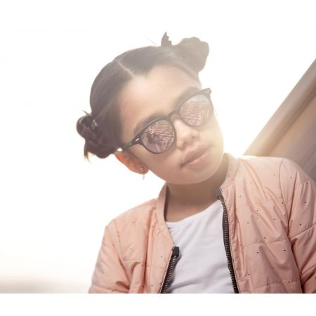 Ochelari de soare copii - GRANITE MINIBRILLA 41934-10 - 9