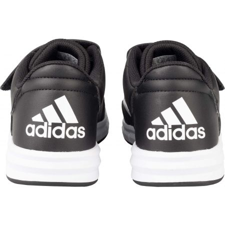 Dětské vycházkové boty - adidas ALTASPORT CF K - 7