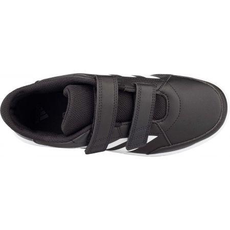 Dětské vycházkové boty - adidas ALTASPORT CF K - 5